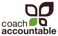 CoachAccountable